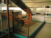 Hygromatik zvlhčovací zařízení - klimatizace Brno - foto 1