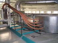 Hygromatik zvlhčovací zařízení - klimatizace Brno - foto 2