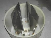 Hygromatik zvlhčovací zařízení - klimatizace Brno - foto 5