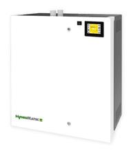 FlexLine Heaters FLH 03 – 100