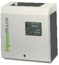 HyLine 05 – 116