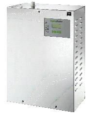 CompactLine 01 – 58