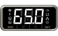 Softwarové vybavení Standard Line (SLE)