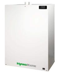 StandardLine Heaters SLH 02 – 260