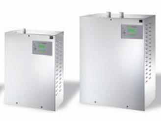 Hygromatik zvlhčovací zařízení a klimatizace Brno - foto 4