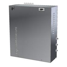 Hygromatik Atomizer LPS Vortex - obrázek č. 04