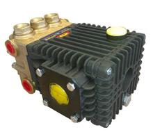 Hygromatik Atomizer LPS Vortex - obrázek č. 07 Nízkotlaké čerpadlo