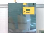 CompacLine CDS - Elektrodový parní zvlhčovač pro vlhčení do VZT potrubí nebo prostoru parní lázně č. 3