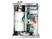 CompacLine CDS - Elektrodový parní zvlhčovač pro vlhčení do VZT potrubí nebo prostoru parní lázně č. 5