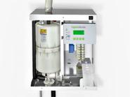 CompacLine CDS - Elektrodový parní zvlhčovač pro vlhčení do VZT potrubí nebo prostoru parní lázně č. 7