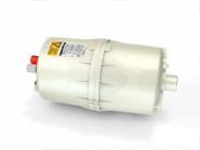 CompacLine CDS - Elektrodový parní zvlhčovač pro vlhčení do VZT potrubí nebo prostoru parní lázně č. 12
