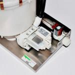 Hygromatik CompactLine Kit - Elektrodový parní zvlhčovač pro vlhčení do VZT potrubí, č. 03