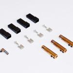 Hygromatik CompactLine Kit - Konektory elektro, č. 05