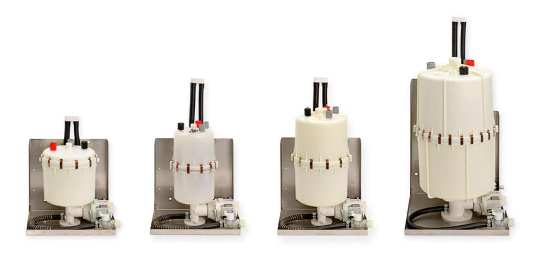 Hygromatik ElectrodeSteam KIT E 02 – 20