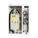 Hygromatik MiniSteam MSE 05 - 10 - Elektrodový parní zvlhčovač č. 4