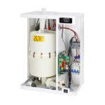 Hygromatik StandardLine Electrodes SLE 02 – 260 – Elektrodový parní zvlhčovač č. 4