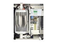 HyLine 05 - 116 - Elektrodový parní zvlhčovač č. 3
