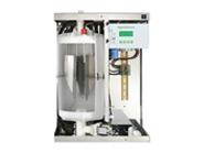 HyLine 05 - 116 - Elektrodový parní zvlhčovač č. 4