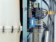 HyLine 05 - 116 - Elektrodový parní zvlhčovač č. 6