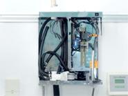 HyLine 05 - 116 - Elektrodový parní zvlhčovač č. 7