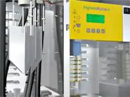 HyLine 05 - 116 - Elektrodový parní zvlhčovač č. 8