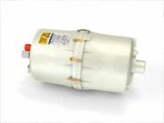 HyLine 05 - 116 - Elektrodový parní zvlhčovač č. 9