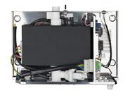 HeaterSlim - kompaktní elektrický parní zvlhčovač č. 3