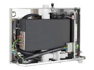 HeaterSlim - kompaktní elektrický parní zvlhčovač č. 4