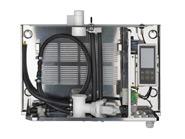HeaterSlim - kompaktní elektrický parní zvlhčovač č. 5