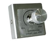 Regulace ventilátoru 24 V AC 40 W