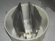 Servis a kontrola zvlhčovacího zařízení a zvlhčovačů č. 5